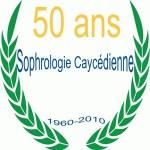 50ans