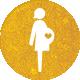 icon_pregnant